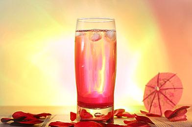 Voir la recette du cocktail Americano